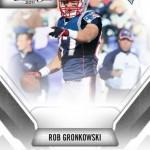 RR_Rob Gronkowski