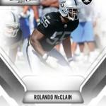 RR_Rolando McClain