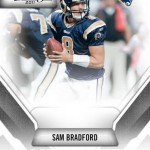 RR_Sam Bradford