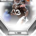 RR_TJ Ward