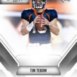 RR_Tim Tebow