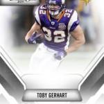RR_Toby Gerhart