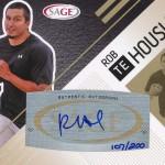 Sage Autographed_Rob Housler