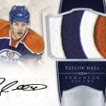 Taylor Hall_Dominion