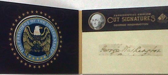 2011-SP-Legendary-Cuts-Presidential-Emblem-Cut-Signatures-George-Washington-Open