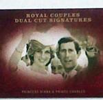 2011-SP-Legendary-Cuts-Presidential-Royal-Couples-Princess-Diana-Prince-Charles-Dual-Cut