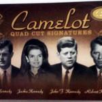 Blog-2011-SP-Legendary-Cuts-Camelot-Quad-Cut-Actual-Cover