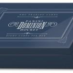 Dominion_Box