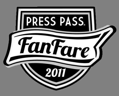 FanFarelogo