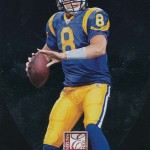 Sam Bradford_Donruss Elite