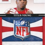 Titus Young_Donruss Elite