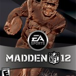 madden-12-hall-of-fame-box