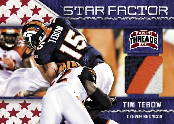 star_factor_tebow