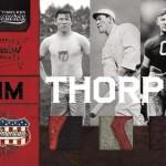 thorpe_mats_front_sales