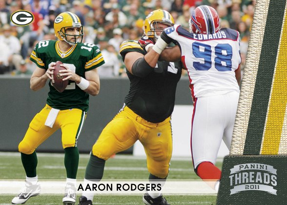 threads_common_rodgers
