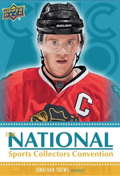 2011-National-Sports-Collectors-Convention-Upper-Deck-Jonathan-Toews