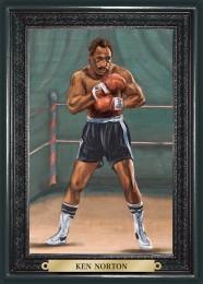 Ringside Boxing 2 Ken Norton