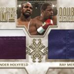 Ringside Boxing 2_HolyfieldMercerMem