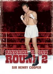 Ringside Boxing 2_Sir Henry Cooper
