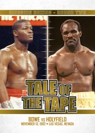 Ringside Boxing 2_Tale of the Tape