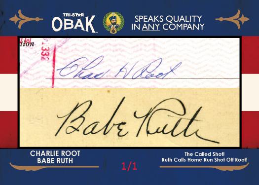Root-Ruth-Cut