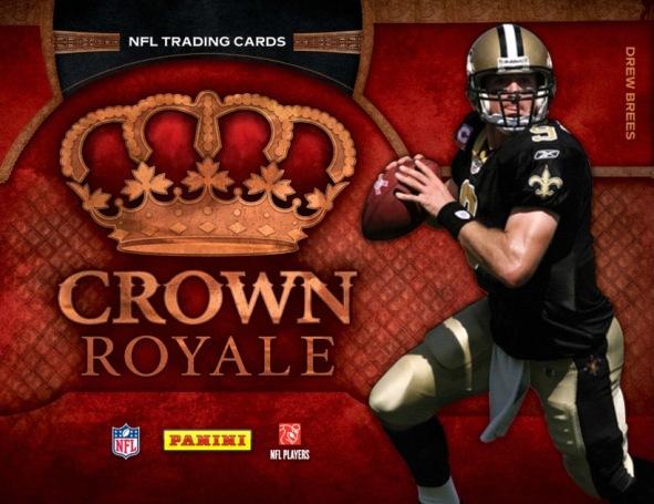 crownmain