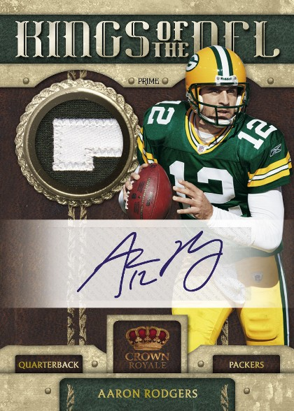 knights-nfl_rodgers