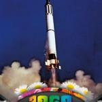 11APIE_SS_9002_SPACE
