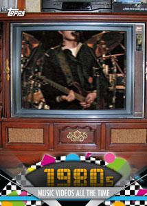11APIE_SS_9003_MUSICVIDEO