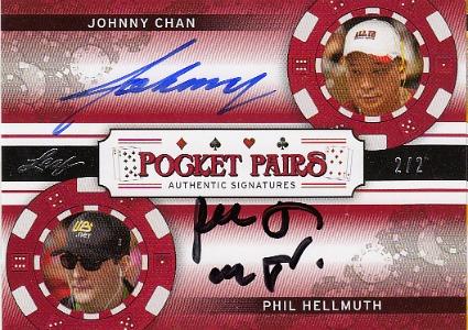 PokerChanHellmuth