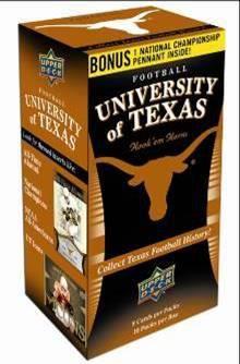 Texas14
