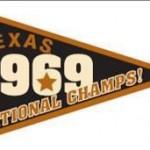 Texas16