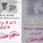rose25