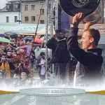 2011-12-NHL-Upper-Deck-Series-One-Day-With-The-Cup-David-Krejci