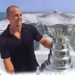 2011-12-NHL-Upper-Deck-Series-One-Day-With-The-Cup-Dennis-Seidenberg