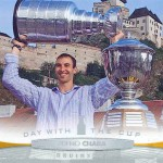 2011-12-NHL-Upper-Deck-Series-One-Day-With-The-Cup-Zdeno-Chara