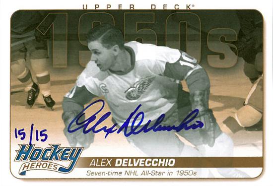 2011-12-NHL-Upper-Deck-Series-One-Heroes-Alex-Delvecchio