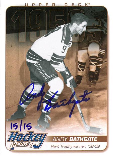 2011-12-NHL-Upper-Deck-Series-One-Heroes-Andy-Bathgate