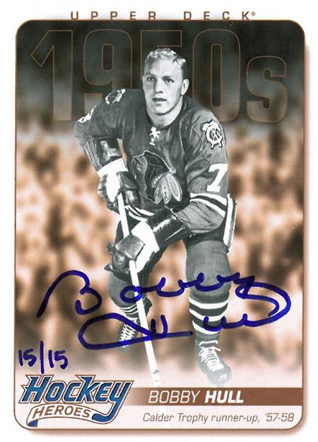 2011-12-NHL-Upper-Deck-Series-One-Heroes-Bobby-Hull