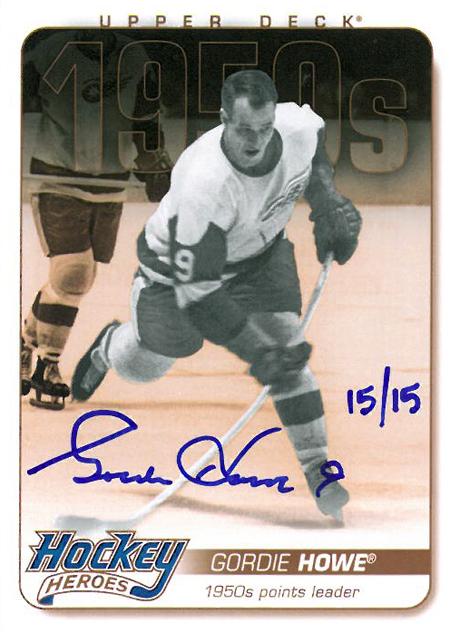 2011-12-NHL-Upper-Deck-Series-One-Heroes-Gordie-Howe