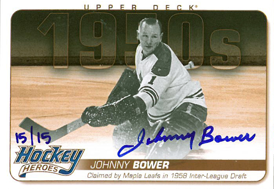 2011-12-NHL-Upper-Deck-Series-One-Heroes-Johnny-Bower
