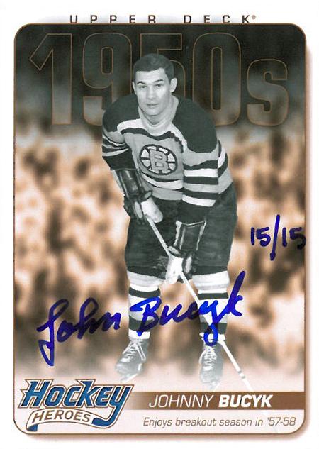 2011-12-NHL-Upper-Deck-Series-One-Heroes-Johnny-Bucyk