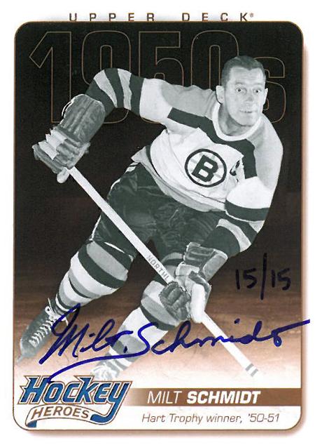 2011-12-NHL-Upper-Deck-Series-One-Heroes-Milt-Schmidt