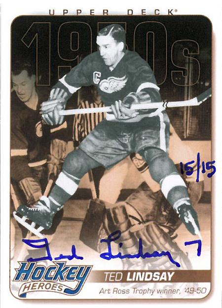 2011-12-NHL-Upper-Deck-Series-One-Heroes-Ted-Lindsay