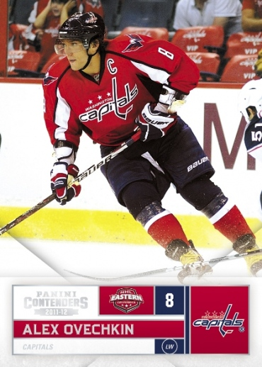 contenders_common_ovechkin