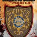 twd_patch2