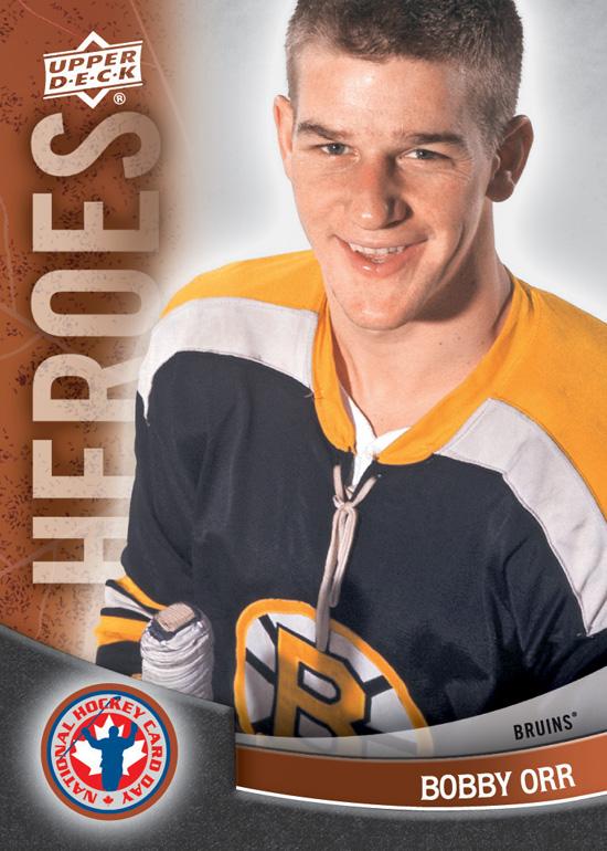2012-National-Hockey-Card-Day-Canada-Bobby-Orr-12