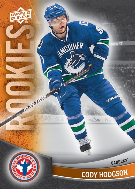 2012-National-Hockey-Card-Day-Canada-Cody-Hodgson-1