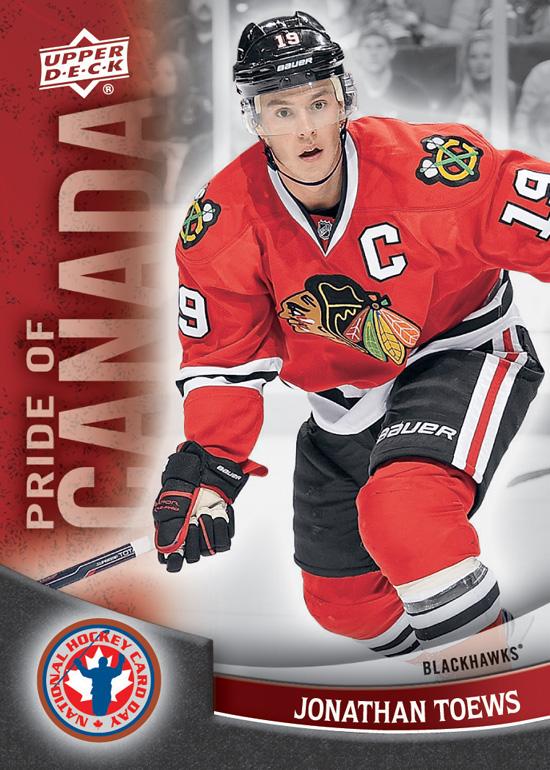 2012-National-Hockey-Card-Day-Canada-Jonathan-Toews-10