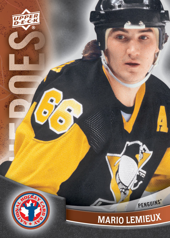 2012-National-Hockey-Card-Day-Canada-Mario-Lemieux-13